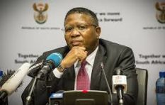 Sports Minister puts his foot down on transformation numbers