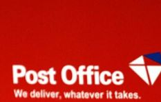 SA Post Office refutes Sassa's claims that it can't provide required services
