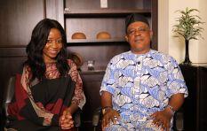 SA partnership holds the key to Port Harcourt's success
