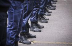 Anti-gang unit will remain in CT communities as long as needed, says Saps