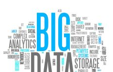 """Gain insight into your customers' behaviour with Nedbank's new """"big data"""" tool"""