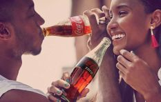 South African youth love Coca-Cola, Ricoffy, Sparletta, Fanta and Oros – survey
