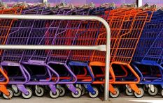 3 things Gareth Ackerman must tackle as Co-Chair of the Consumer Goods Forum