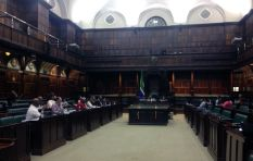 SABC inquiry set to finalise draft report