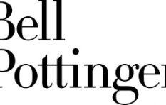 Clients dump Bell Pottinger amidst claims of unethical behaviour