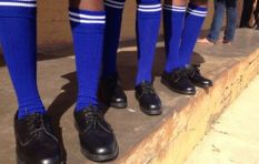 School uniform should be accessible and affordable - Competition Commission