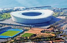 Cape Town Stadium naming rights set to net tens of millions