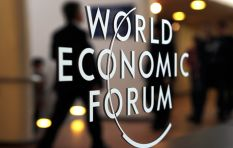 'WEF Africa may force SA government to pay attention to the issue of xenophobia'