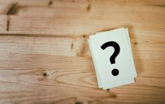 9 tough questions you should never be afraid to ask your financial advisor