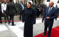 De Lille wants labour court to set aside irregular staff appointments