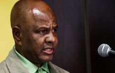 Amcu welcomes inclusion of unions in Nedlac