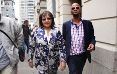 James Selfe: The DA accepts the court's decision on De Lille in its entirety