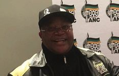 Evidence shows how ANC's Danny Msiza allegedly benefited from VBS looting