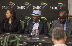 Motsoeneng scores R33 million bonus from SABC Multichoice deal - City Press