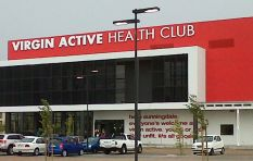Virgin Active reports 61% drop in municipal water use over two years