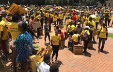 'ANCYL national exec committee no longer has constitutional mandate to lead'