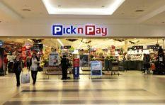 Major retailer pilots self-service check-outs