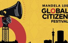Stadium Management SA confirms fans' bad experiences after Global Citizen Fest