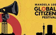 Stadium Management SA confirms fans' bad experiences after Global Citizen Fest