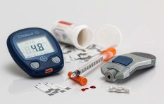 Understanding diabetes and the importance of diet