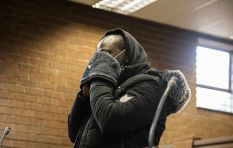 Man accused of killing Tshegofatso Pule to remain in custody until court date