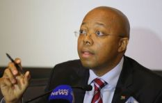 Leslie Sedibe 'paying the price' for negligence, says football commentator
