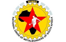 What Now For Numsa?