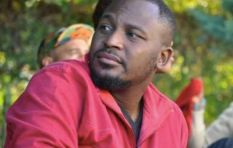 Jozi man is using social media to teach the nation isiZulu...one word at a time