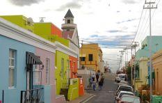 Has economic regeneration in the CBD led to gentrification?