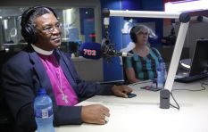 SACC: Rev Mehana's patriarchal recording has been a wake-up call for the church