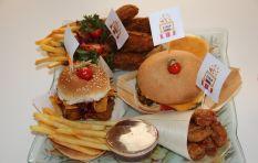 Halaal Food Expo 2018 is here!