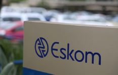 'Problems at Eskom boil down to loss of technical and engineering skills'