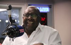 The life and times of former Minister of Finance Nhlanhla Nene