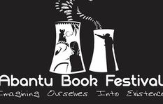 """Abantu Book Festival promises to be """"umgidi we ngcwadi"""" for black people"""