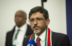 [LISTEN] What to expect from the upcoming Investment Conference