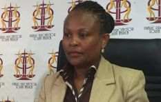 Public protector orders change of Constitution (to end inflation targeting)