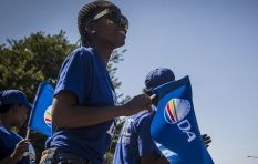 IFP will form municipalities with DA in KZN  but will hold all executive office