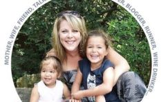 Family Matters: Living with the challenges of infertility