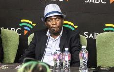 SABC claims public mandate is holding them back from profits