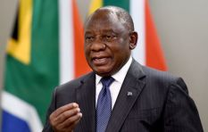 #SONA2020: Will Ramaphosa step up to the challenge?