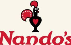 [LISTEN] Have #YouPeople seen the latest Nando's ad?
