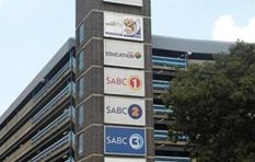 "SABC: ""The issue of not having money is a reality"""