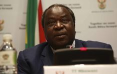 Mboweni's call to have e-toll debt suspension reversed a 'farce', says Outa