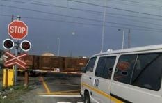 Taxi strike damaging to the Western Cape economy