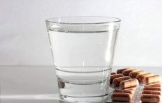 Drug waste in SA's drinking water raises health concerns