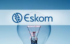 Eskom's plan to keep the lights on