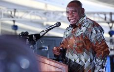 'Build state capacity' economist advises President's Economic Advisory Council