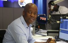 [LISTEN] Tim Modise reflects on Xolani Gwala's iconic career as a broadcaster