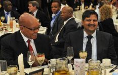 EWN reveals how notorious Gupta lawyer denies involvement in money laundering