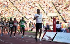 IAAF sticks to its guns in terms of new testosterone rule